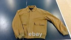 Men's Valstar cashmere camel color coat fabric by loro piana, Made in Italy